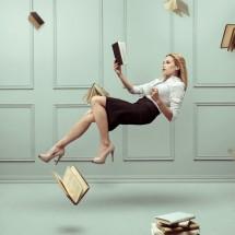 英語独学の達人「ロンブ・カトー」に学ぶ語学勉強方法