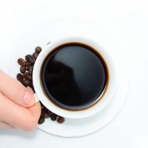 【通じない英語】 レギュラーコーヒー(regular coffee)は意味が微妙な要注意英語