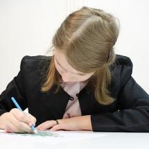 TOEIC(R)テスト試験対策の概要と効率的な英語学習法