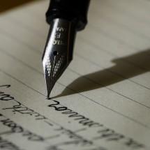 英文メールの上手な「本文の締めくくり方」