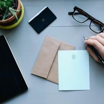 ビジネスレターの書き方と手紙に使える表現集