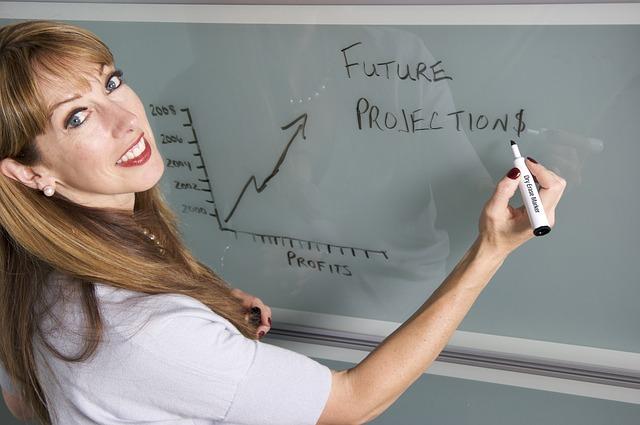 teacher-1280975_640