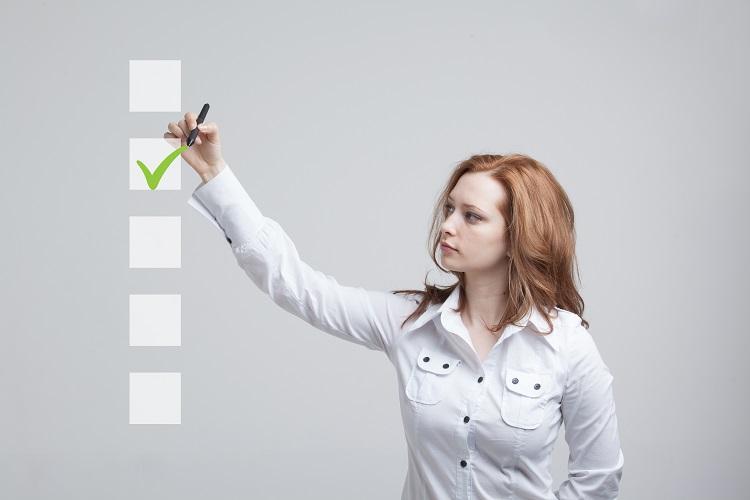 英語で「選ぶ」を意味する動詞の意味の違いと使い分け方