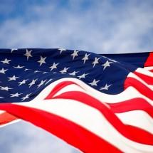 アメリカの7月4日(アメリカ独立記念日)の過ごし方