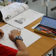 インタビュー:LCA国際小学校・山口紀生学園長に聞く「LCA国際学園の英語の教え方」
