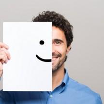 英語で伝えるニュアンス別の「良い人」という表現