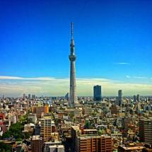 英語で読む時事ニュース:迫る東京都知事選!それぞれの候補者はどう報じられているのか?