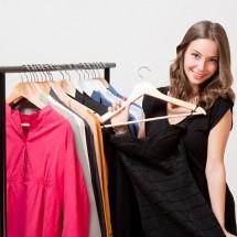 英語で表現する「洋服」の種類の正しい知識と正しい呼び方