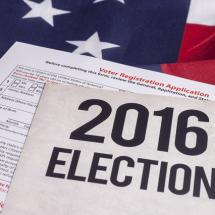 英語で読む時事ニュース:アメリカ大統領選を読むためのキーワード