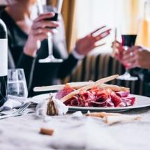 レストランで注文をするときに使える英会話のフレーズ