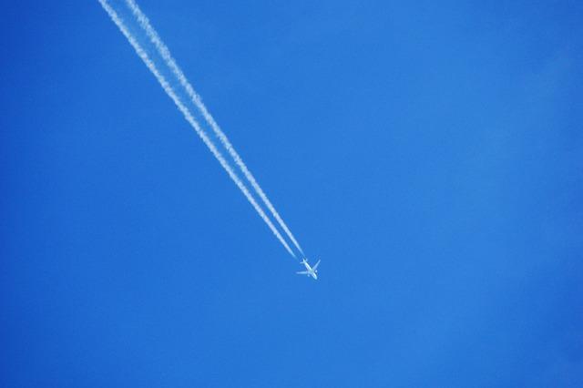 the-plane-401791_640