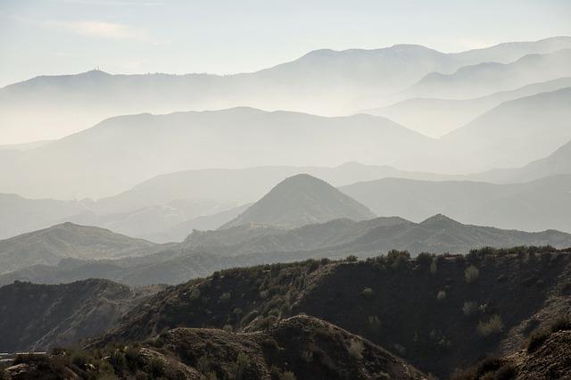 landscape-1567177_640