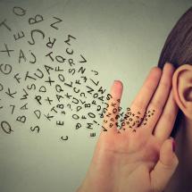 「耳の英語化」革命で英語リスニングをマスターしよう