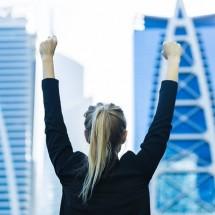 「会社」「企業」「株式会社」を英語で表現する英語の種類と使い分け方