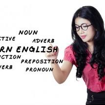 英語の形容詞の見分け方と扱い方