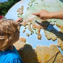 変化する英語教育、日本の幼児英会話の事情