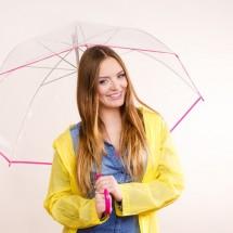 英語の「雨」(rain)にちなんだ慣用表現・フレーズ集