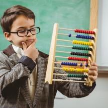 英語の中の「不可算名詞」の見分け方・数え方・考え方