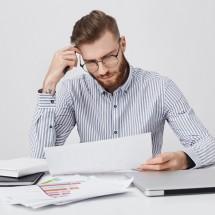 【TOEICビジネス問題対策】業種の問題2