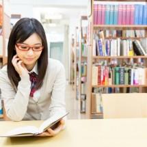 英文読解の秘訣「和訳せずに読む」方法を身につけるための和訳のコツ