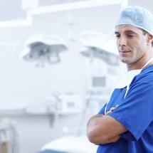 海外の医療事情と病気に関する英語まとめ