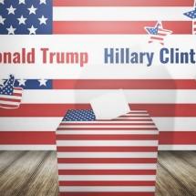英語原文で読むヒラリー・クリントンの敗北演説(concession speech)