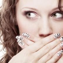 英語で使われる「悪口」表現、人をけなす・罵る英単語
