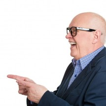 英語のダジャレ系ジョークの笑い所と実際おもしろい事例集