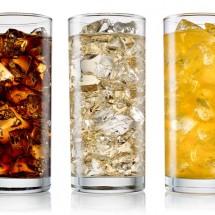飲み物の名称「コーラ」「ラムネ」「麦茶」「梅酒」などなどの英語表現