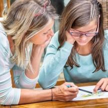 英語を「教える側になったつもり」が「使える英語」習得の秘訣