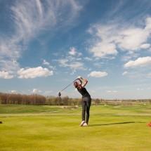 海外旅行でゴルフ!海外ゴルフの魅力と予備知識