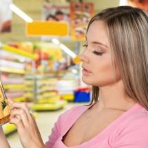 「賞味期限」と「消費期限」は英語でどう言う?