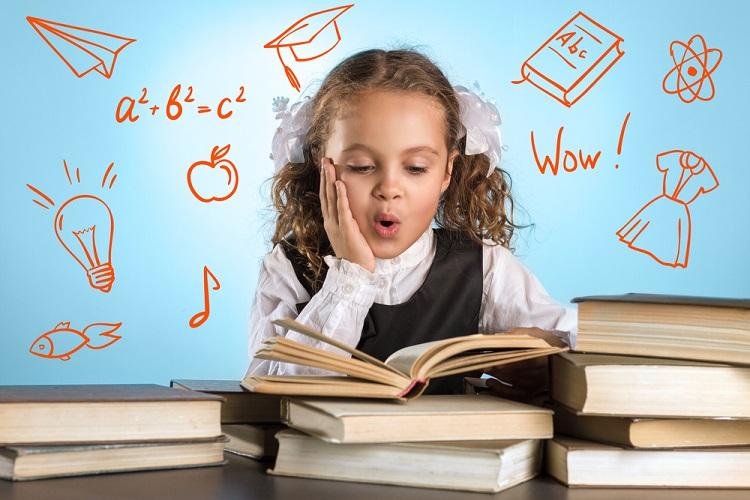 英語の発音の種類・特徴・正しい発音の方法【総まとめ】