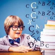 TOEIC(R)テスト頻出単語をゲームで学べる無料ウェブサイト