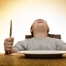 英語で「空腹」「腹ぺこ」「お腹が空いた」と表現する言い方