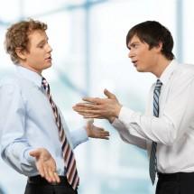 英語で「相手の提案にやんわり苦言を呈する」上手な言い方