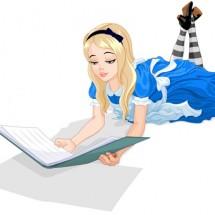 英語原文で「不思議の国のアリス」を読むための予備知識