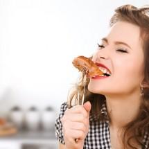 「食感」を英語で表現する言い方・網羅版