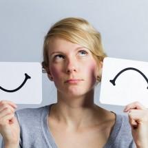 英語の「否定疑問文」の使い方のコツとニュアンス上の注意点