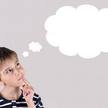 【英語の「正しい発音」の極意】母音 [i] の発音の方法とコツ