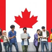 英語は英語でも「カナダ英語」に独特の英単語と意味・用法