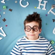 英語の「正しい発音」を身につける極意【4】母音の種類と豆知識