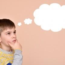 【英語の「正しい発音」の極意】母音 [ʌ] の発音の方法とコツ