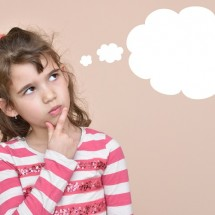【英語の「正しい発音」の極意】母音 [ɔ] の発音の方法とコツ