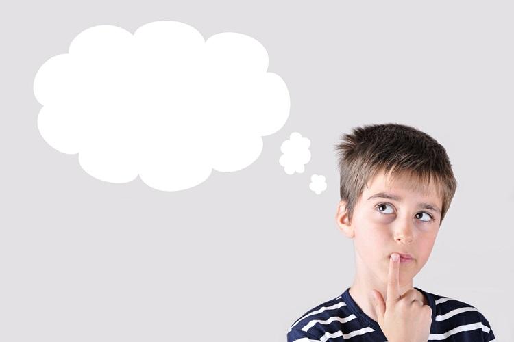 【英語の「正しい発音」の極意】母音 [ɑ] の発音の方法とコツ