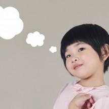【英語の「正しい発音」の極意】子音 [v] の発音の方法とコツ