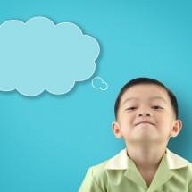 【英語の「正しい発音」の極意】子音 [ʃ] の発音の方法とコツ