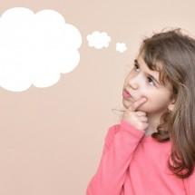 【英語の「正しい発音」の極意】子音 [r] の発音の方法とコツ