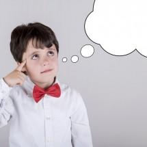 【英語の「正しい発音」の極意】子音 [l] の発音の方法とコツ