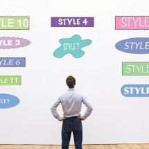 英語の文章に合う「欧文フォント」選びの基礎知識